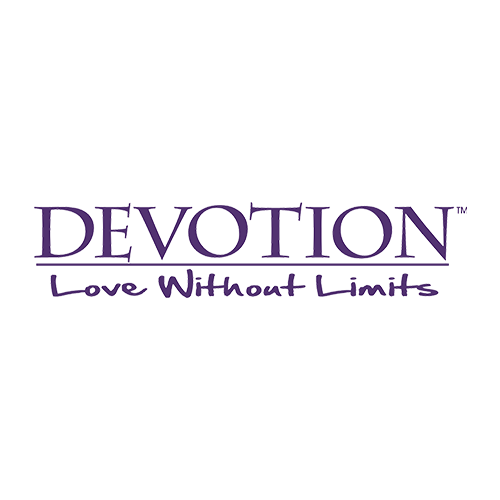 Devotion By Armstrong