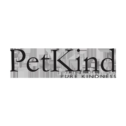 PetKind
