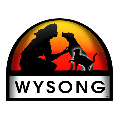 Wysong