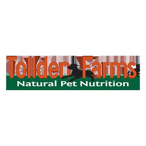 Tollden Farms