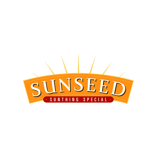 Sunseed