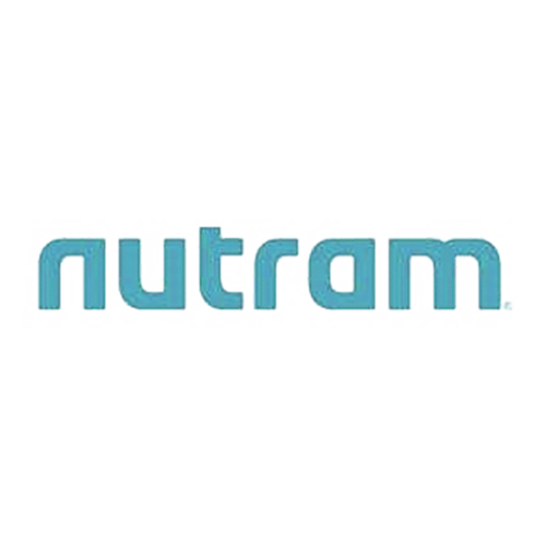 Nutram