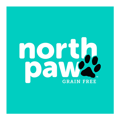 North Paw
