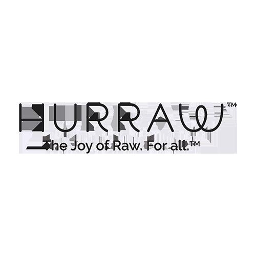 Hurraw
