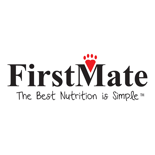 FirstMate