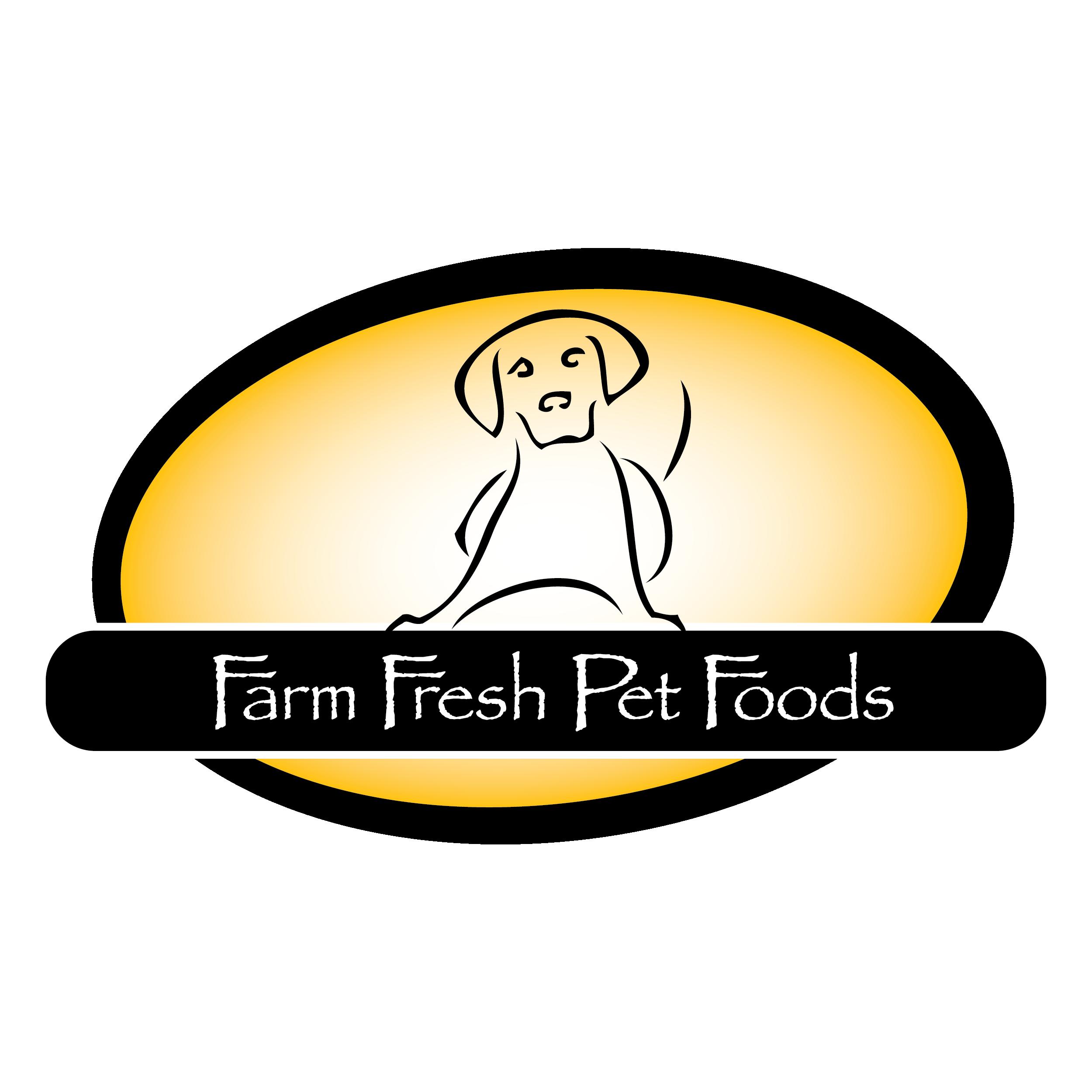 Farm Fresh Pet Foods