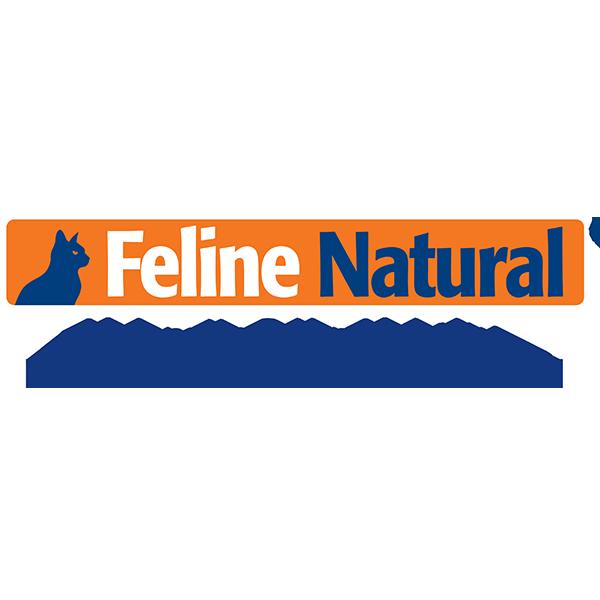 Feline Naturals