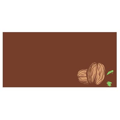 Naturally Fresh Litter